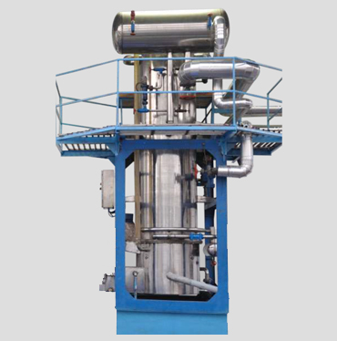 Tube Ice Machine-Tube Ice Plant-Industrial Ice Maker- Ice Making Plants